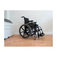 gebruikte rolstoelen en rollators