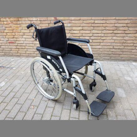 rolstoel meyra